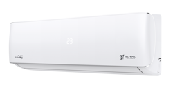 Royal Clima Prestigio Inverter 09
