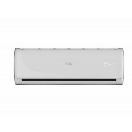 HAIER INVERTER LEADER AS24TL4HRA\1U24TL4FRA
